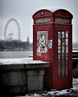 2-london-red-phone-booth